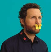 Jovanotti - Estate