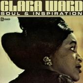 Clara Ward - Dead End Street
