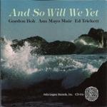 Gordon Bok, Ann Mayo Muir & Ed Trickett - Wild Birds (feat. Gordon Bok)