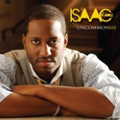 Isaac Carree - Simply Redeemed