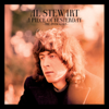 Al Stewart - On the Border (Remastered) artwork
