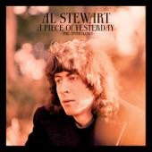 Al Stewart - On the Border (2001 Remaster)