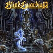 Blind Guardian - Blood Tears