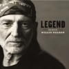 Legend - The Best of Willie Nelson - Willie Nelson