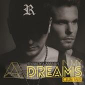 In My Dreams (Club Mix) - Single
