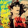 O Que Você Quer Saber de Verdade - Marisa Monte