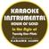 House of Gold (In the Style of Twenty One Pilots) [Karaoke Instrumental Version] - Karaoke All Hits