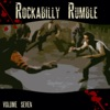 Rockabilly Rumble Volume Seven