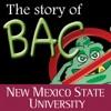 The Story of BAC - English/Spanish/Navajo