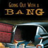 Joan Boswell & Barbara Fradkin - Going Out with a Bang: A Ladies Killing Circle Anthology (Unabridged) artwork