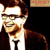 Dave Brubeck Quartet - Let's Fall in Love