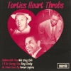 Forties Heart-Throbs