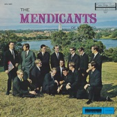 The Stanford Mendicants - Country Boy