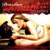 Brazilian Romantic Country, Vol. 2, 2013