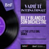 Billy Bland - Chicken Hop