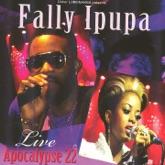 Live apocalypse 22 (Live)