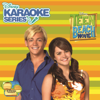Disney Karaoke Series: Teen Beach Movie - Teen Beach Movie Karaoke