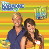 Disney Karaoke Series: Teen Beach Movie