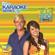 Disney Karaoke Series: Teen Beach Movie - Teen Beach Movie Karaoke