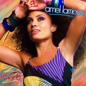 Amel Larrieux - Ur the Shhh