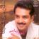 Omme - Rashed Al Majid