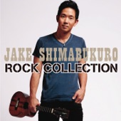 Jake Shimabukuro - Dragon (Live Version)