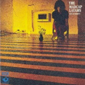 Syd Barrett - It's No Good Trying (Take 5)
