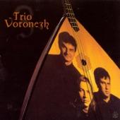 Trio Voronezh - Zigankov: Tchastushka