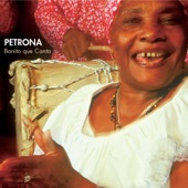 Petrona Martínez - Mi Mamá ábreme la Puerta