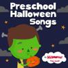 Preschool Halloween Songs - The Kiboomers
