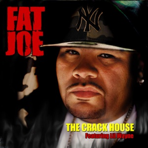 The Crack House (feat. Lil Wayne) - Single Mp3 Download