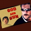 God And Gun