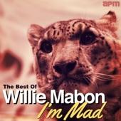 Willie Mabon - I'm Mad