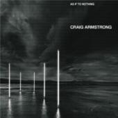 Craig Armstrong - Miracle