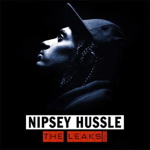 The Leaks, Vol. 1 Mp3 Download