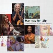 Mantras for Life (feat. Manose) - Deva Premal & Miten - Deva Premal & Miten