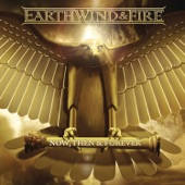 Earth, Wind & Fire - Guiding Lights
