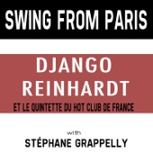 Le Quintette du Hot Club de France - Swing from Paris