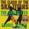 Clash of the Ska Titans / Guns of Navarone (feat. Laurel Aitken) ジャケット写真