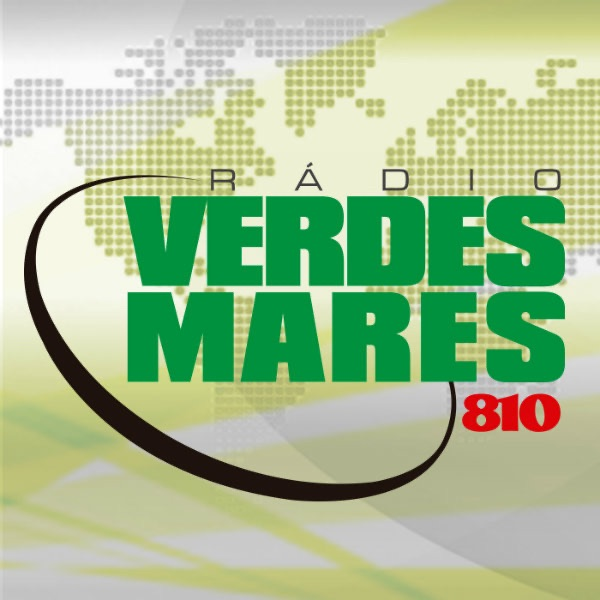 Verdinha - AM 810 - Podcasts