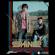 Shine - 燕尾蝶