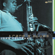 Trane's Blues - John Coltrane