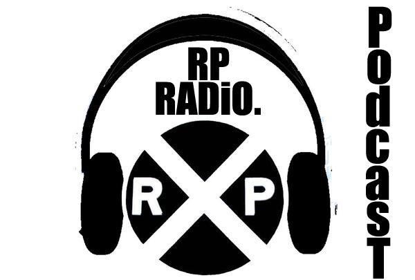 RP Radio Podcast