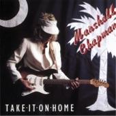 Marshall Chapman - Guitar Song
