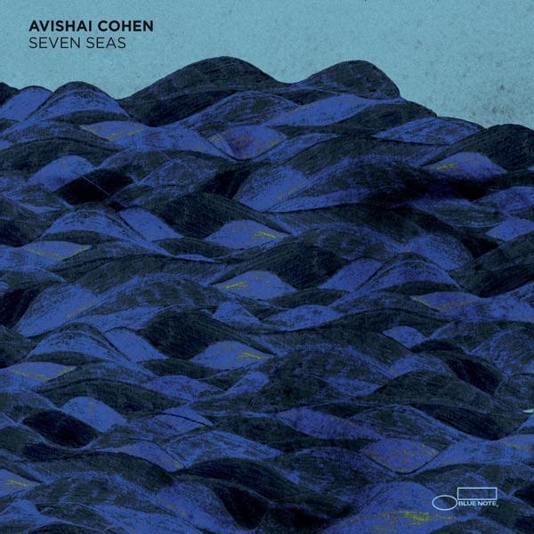 Avishai Cohen - Halah