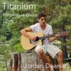 Titanium - Jordan Dearsley