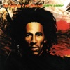 Natty Dread (Remastered), Bob Marley & The Wailers