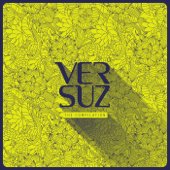 Versuz the Compilation