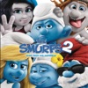 The Smurfs 2 (Music from and Inspired By)