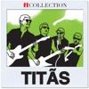 Titãs iCollection